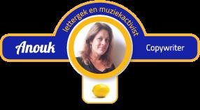Samenwerkingspartner van Dutch Designs