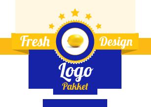 Logo pakket
