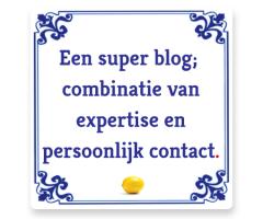 tips blog