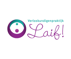 laif