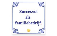 tegel familiebedrijf 2