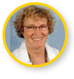 Annette Segaar