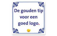 Dutch Design tips en advies