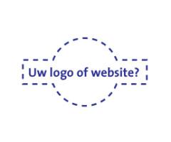Uw logo of website laten ontwerpen door een professioneel ontwerpbureau