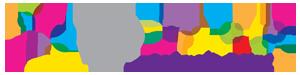 logo kindcentrum