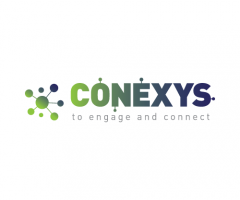 conexys-logo-ontwerp