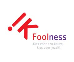 ik fullness coach logo